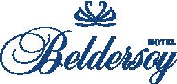 Акция для дилеров Deli. Розыгрыш путевки в Бельдерсай